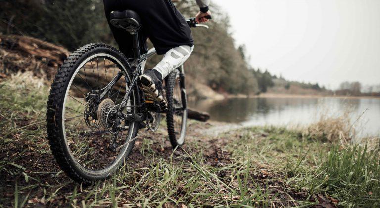 ביטוח תאונות אישיות עם כיסוי לדו גלגלי רמי בכר מתכנן פיננסי מתכנן פנסיוני